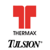 Thermax Tulsion